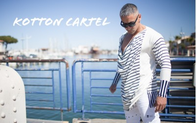 KOTTON CARTEL COLLECTION | HUMBLE COUTURE